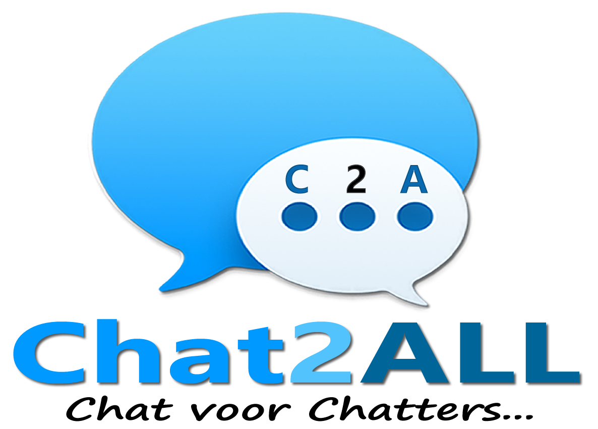 Chat2ALL